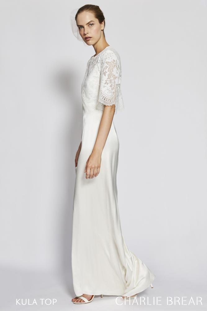 kula top dress photo