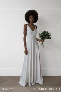 fernley dress photo 1