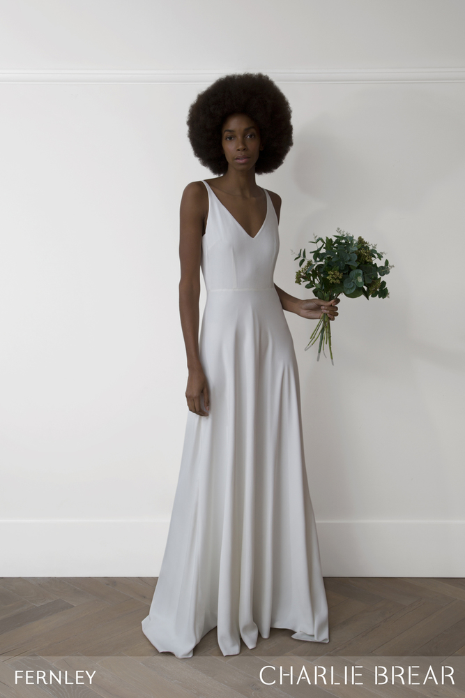 fernley dress photo