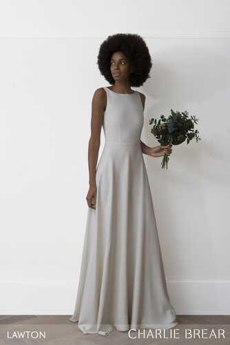 lawton dress photo