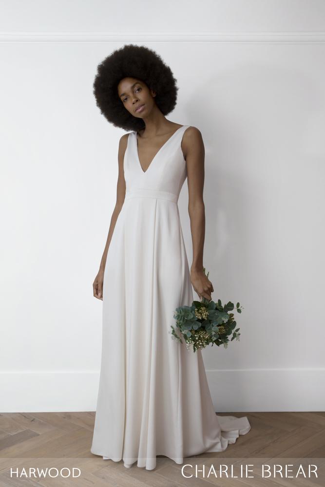 harwood dress photo