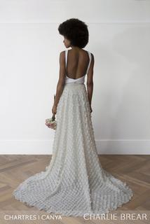 canya skirt dress photo 2