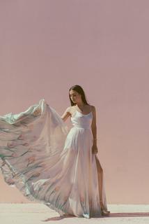 avie dress photo 2