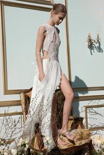 jenni dress photo 2