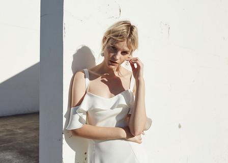 jeanne dress photo 2