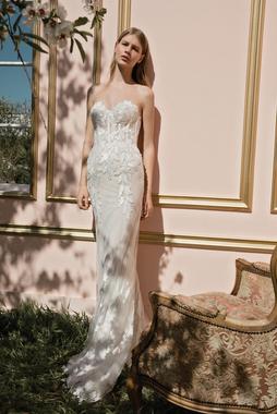 Dress quarter 1522852806
