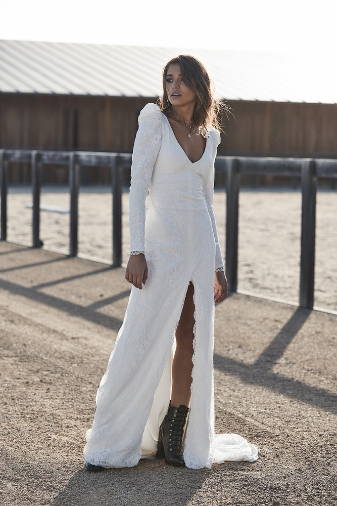 bea  dress photo
