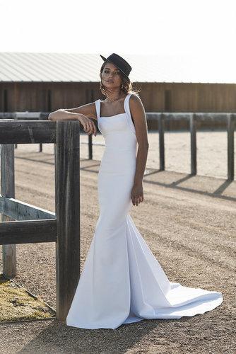 lucile dress photo