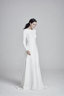 adair dress photo 1