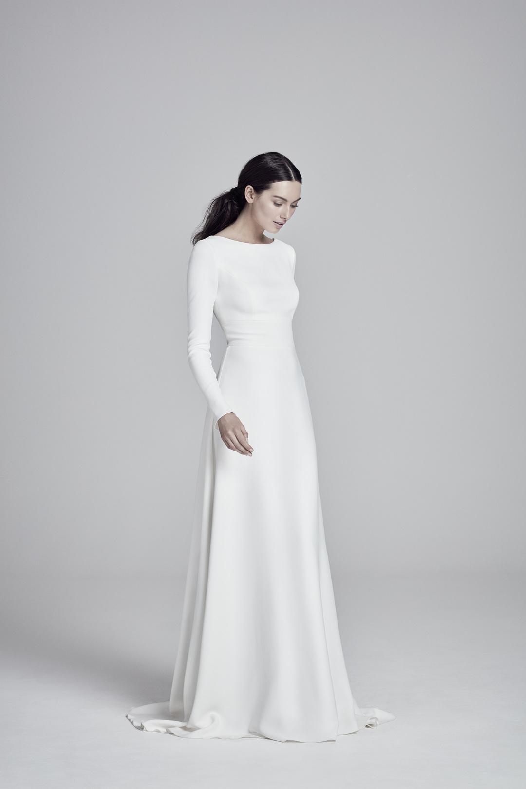 adair dress photo