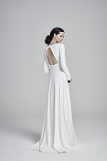 adair dress photo 2