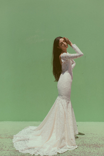 barbara dress photo 1