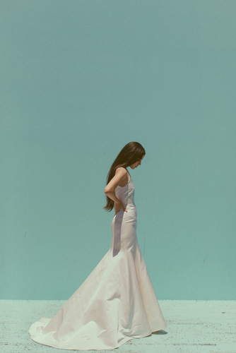 kacey dress photo