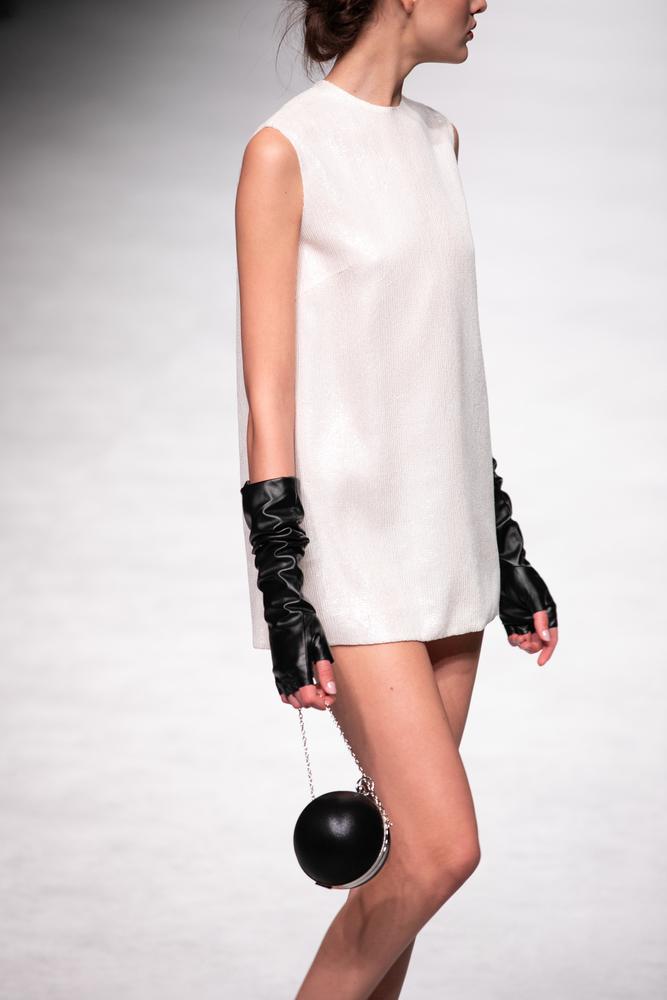 damaris dress photo