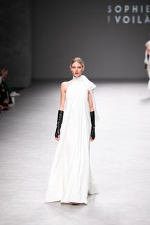 denyse dress photo 2