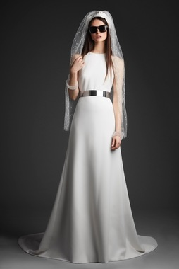 carina dress photo