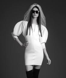 coraline dress photo