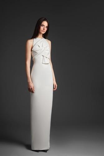 clemence dress photo