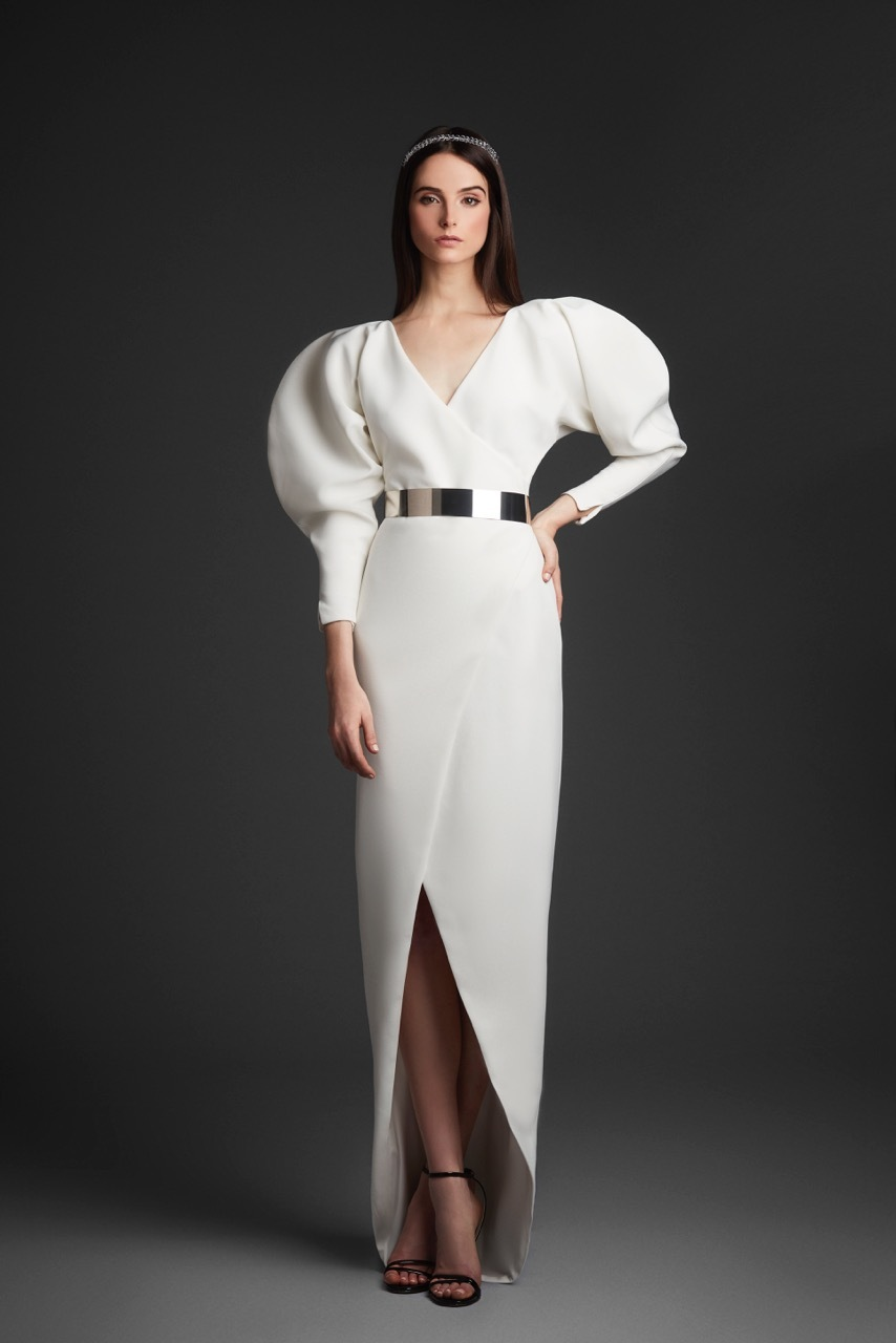 clotilde dress photo