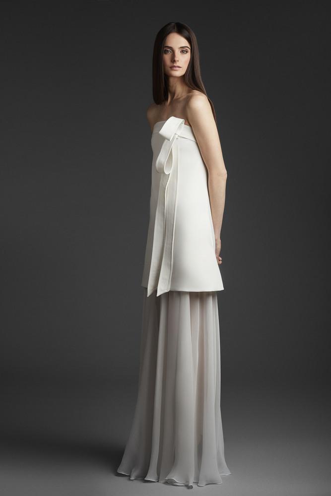 cannelle dress photo