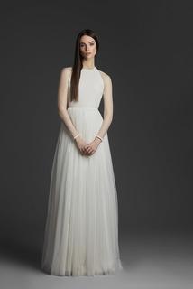 at1 dress photo 2