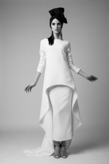 balen dress photo 2
