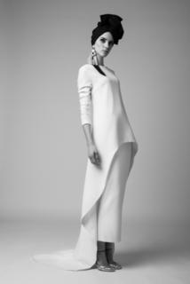 balen dress photo 3