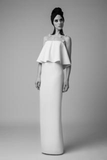 balian dress photo 2