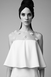 balian dress photo 3