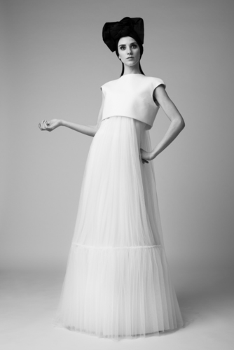 berthe dress photo
