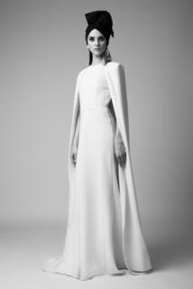 bhristy dress photo 2
