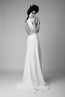 bhristy dress photo 3