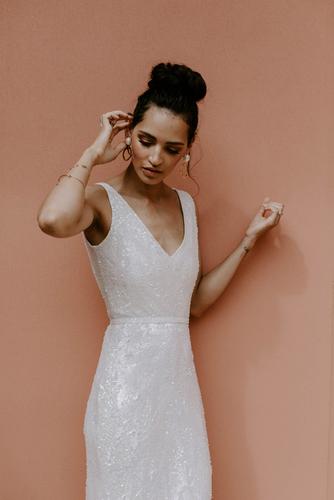 rhiannon dress photo