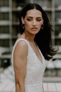 georgina dress photo 3