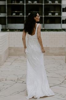 georgina dress photo 4