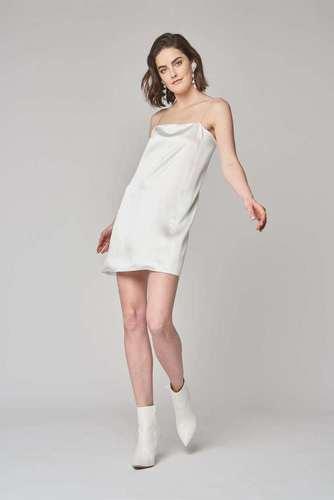 lane mini dress photo