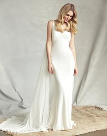 adeline dress photo 1