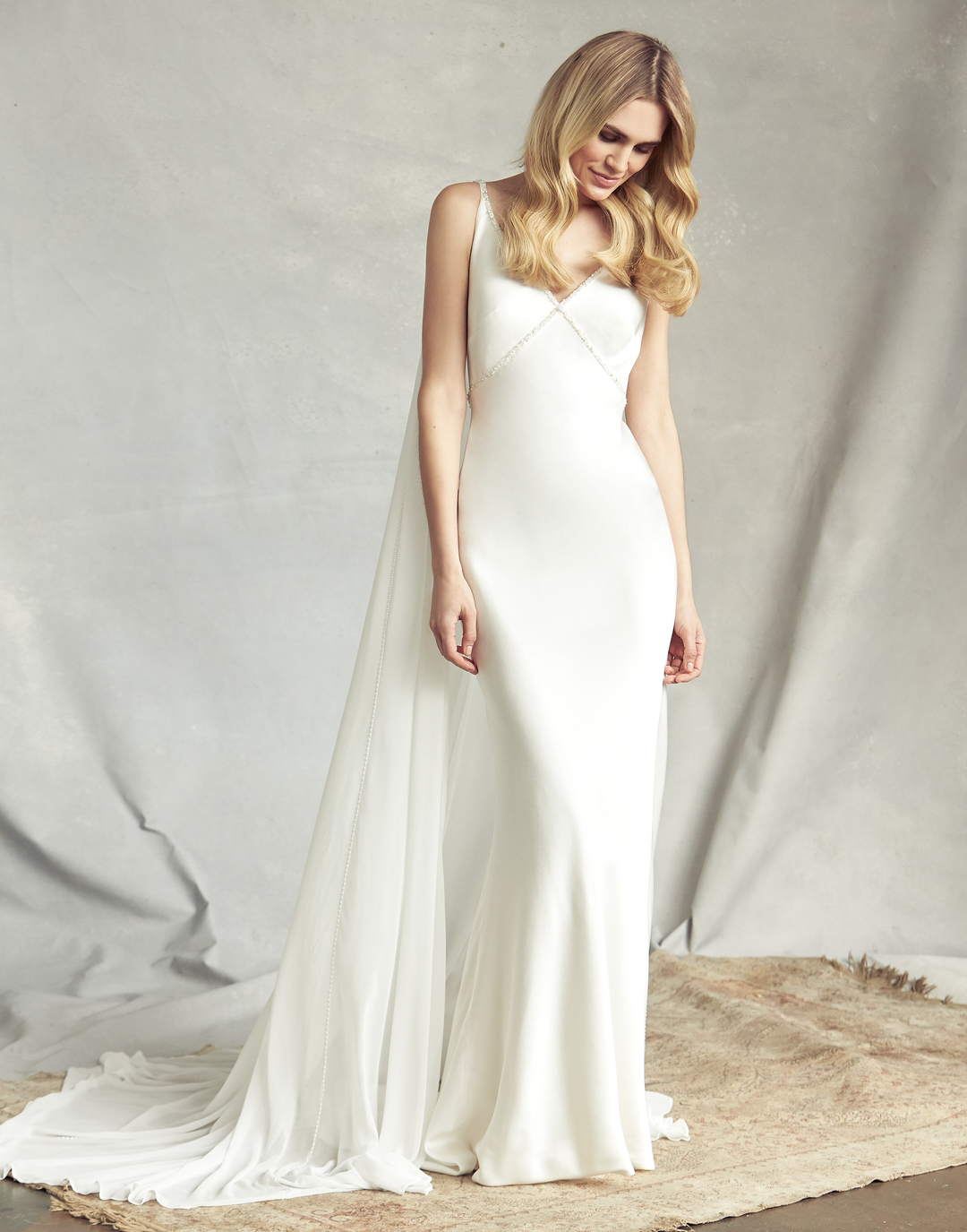 adeline dress photo