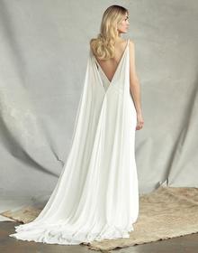 adeline dress photo 2