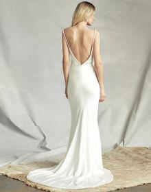 adeline dress photo 3