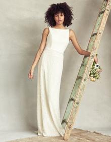 justine dress photo 1