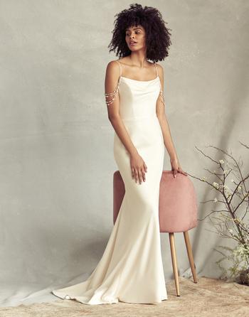 lottie dress photo
