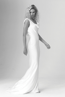avalon dress photo