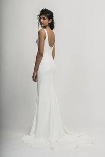 colette dress photo 2