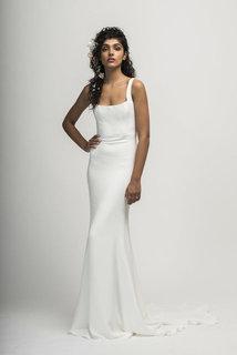 colette dress photo 1