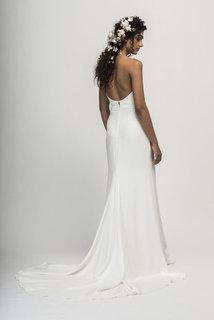 martine dress photo 2
