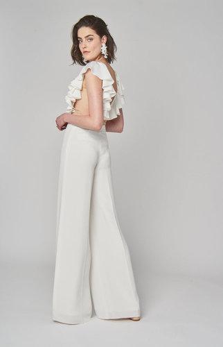 lucy + harlow dress photo