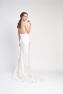 alouette dress photo 2