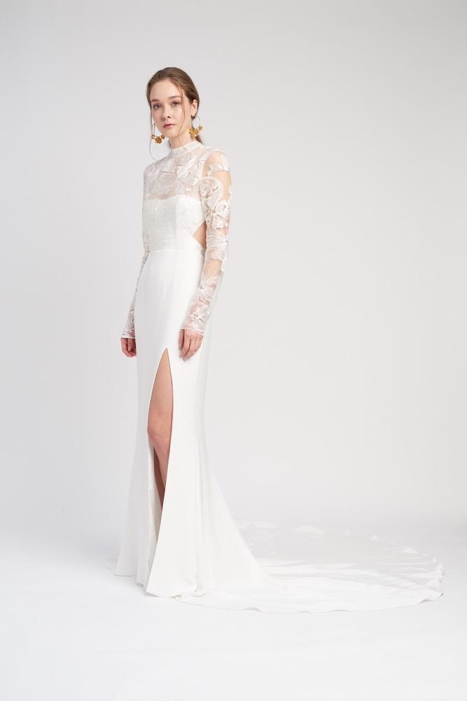 germaine dress photo