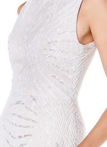 vega dress photo 4